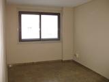 * * 40333* OFICINA EN SAN LORENZO - foto