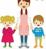 Servicio de niñeras para eventos - foto