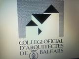 ARQUITECTO Y  TOPÓGRAFIA - foto