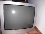 Tv philips con tdt - foto