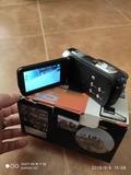 video cámara konica - foto