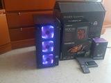 Ordenador gamer i5 16gb/ssd/gtx1060 - foto