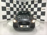 AUDI - Q3 2. 0 TDI 140CV ADVANCE - foto