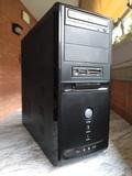 Ordenador Pentium Dual - foto
