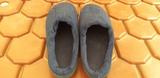zapatillas - foto