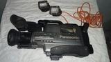 Panasonic MS5 - foto