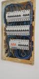 electricidad electronica DOMICILIO - foto