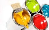 Calidad en pintura, padur, enlucidos - foto