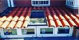 arreglos de persianas y ventanas - foto