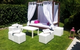 tapiceria chill out, rincones chill out - foto