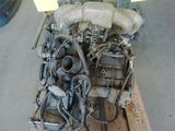 207117 motor bmw serie 3 - foto