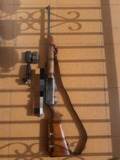 Browning  bar 30 06 - foto