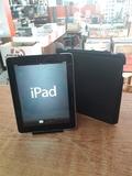 Apple ipad 1gen 64gb 1gb ram wi-fi 3g - foto