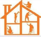 arreglos del hogar - foto
