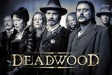 serie deadwood - completa - foto