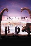 serie dinotopia - completa - foto