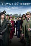 serie Downton Abbey - completa - foto