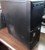 Pentium Dual Core Windows 10 4GB RAM - foto