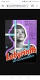 Laberinto. largometraje super 8mm - foto