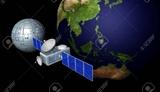 Antenas TDT-SAT-WIFI-4G - foto