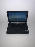 HP mini 2100-1000 - foto
