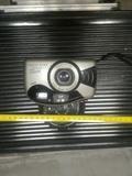 cámara de foto analógica nueva - foto