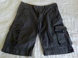 Pantalón corto - foto