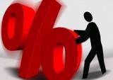 factures - iva 21% - factures - foto