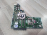 Placa Base DELL OptiPlex 9020 -IPPLP-AZ - foto