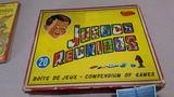 juegos reunidos Geyper (Antiguos) - foto