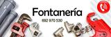 Fontanero 24h whatsapp 692970530 - foto