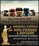 Tarjeta transporte - foto