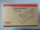Oki unidad fusora c3100/c5200.. original - foto