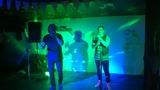 Grupo musical pop,rock,rumbas etc - foto