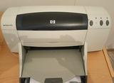 Impresora hp deskjet 940c - foto