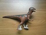Deinonychus (Tyco) - foto