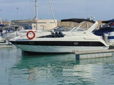 BAYLINER 305 CRUISER - foto