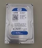 Disco duro 1 TB - foto
