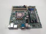 HP 748493-001 RP5  Systema 5810-LGA 1150 - foto