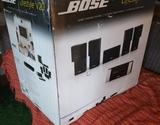 home cinema Bose v20 - foto