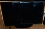"""Televisor Samsung LED de 40\"""" - foto"""