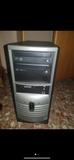 vendo torre de ordenador. - foto