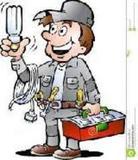 Electrodomésticos reparación particular - foto