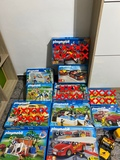 Vendo Coleccion de Playmobil - foto