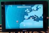 Tablet Lifetab S10366 wifi SD - foto