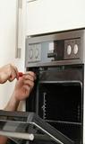 manitas reparacion de electrodomésticos - foto