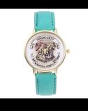 relojes Harry Potter colores - foto