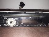 Pioneer auto - foto