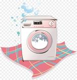Reparación lavadoras neveras etc Oviedo - foto