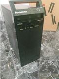 PC Ordenador Lenovo Thinkcenter E73 - foto